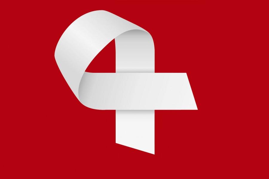 Für die Opfer. Für die Schweiz.