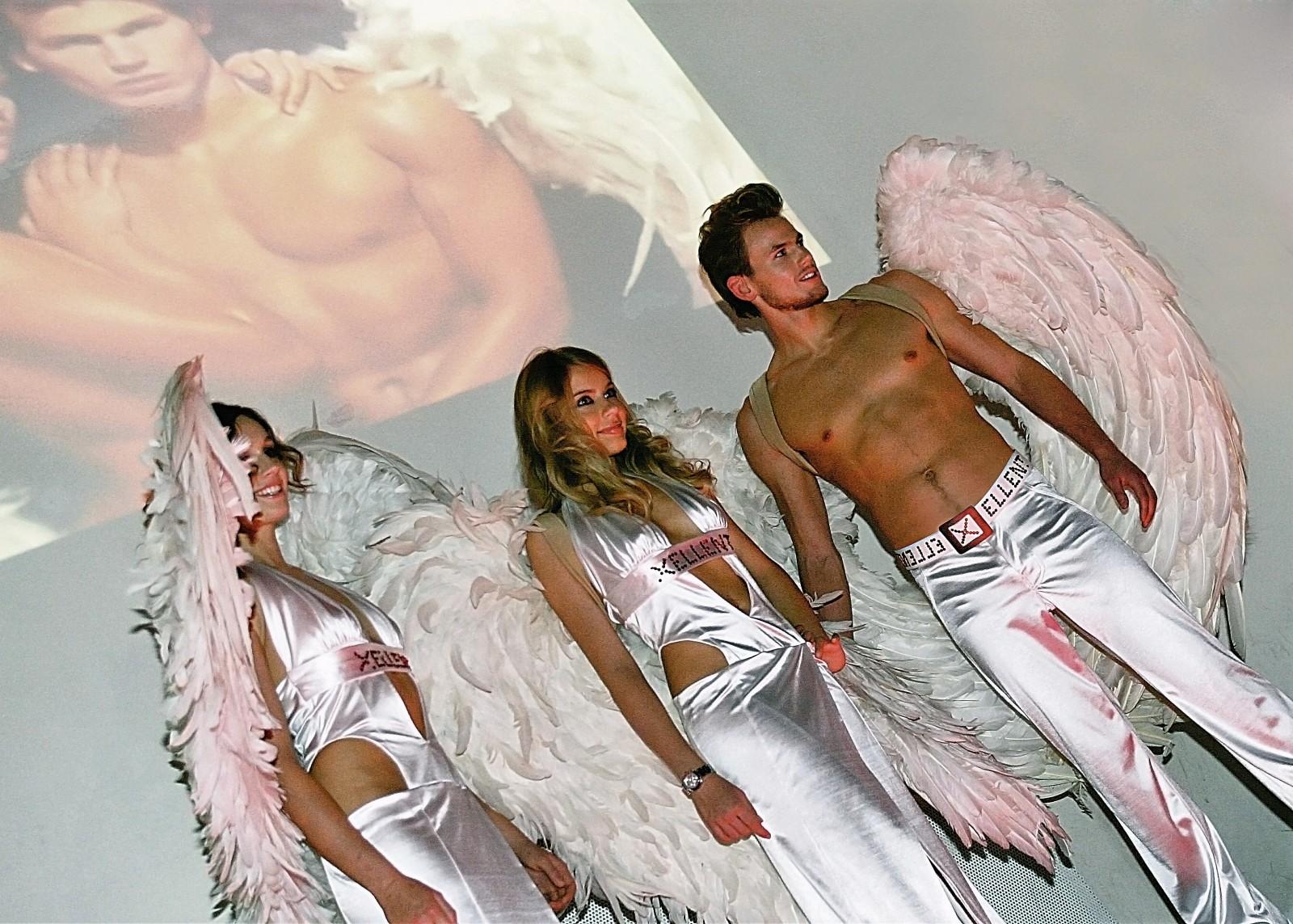 06_The Xellent Angels_zugeschnitten