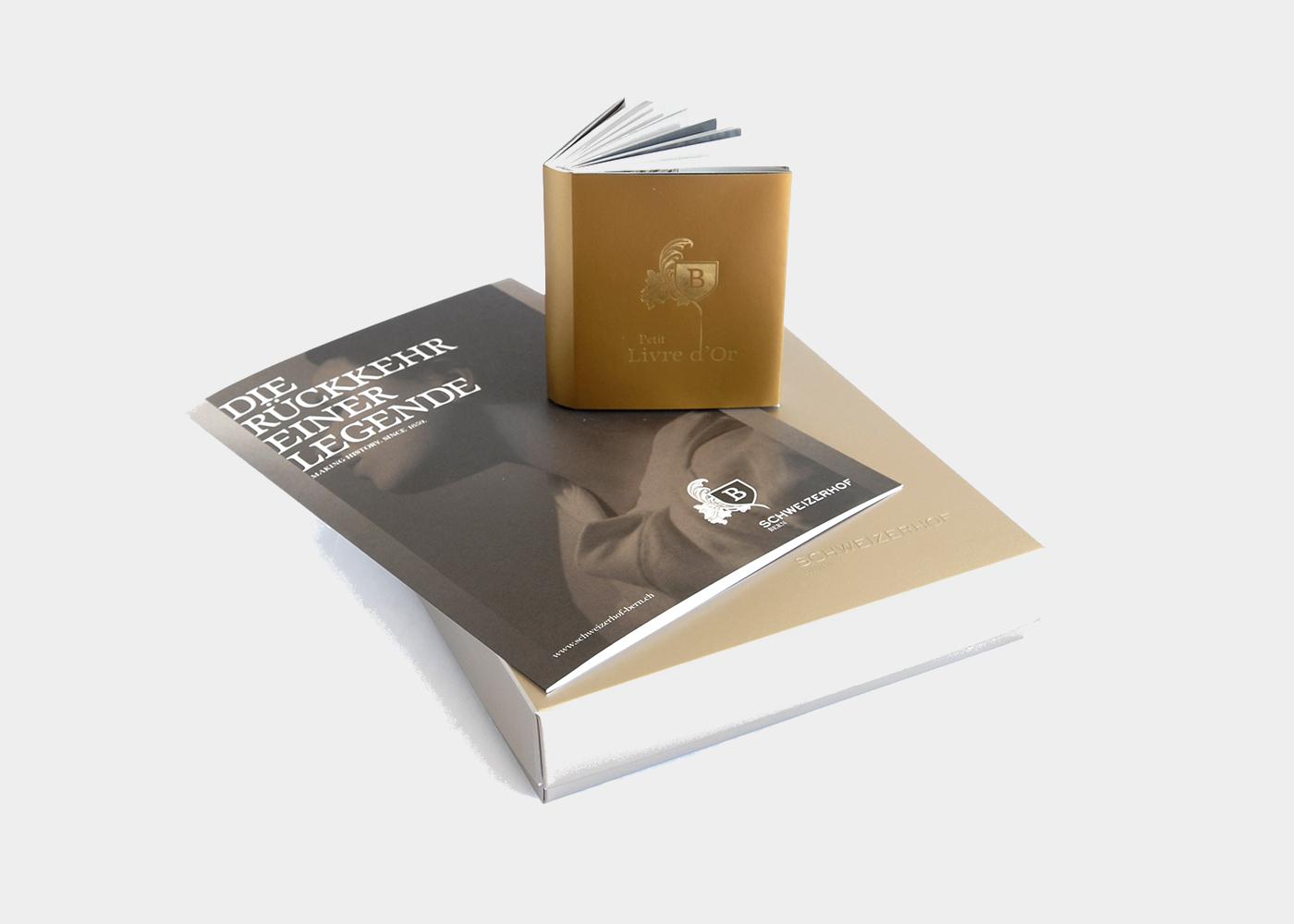 20160509_4_Schweizerhof_Einladungs-Kit