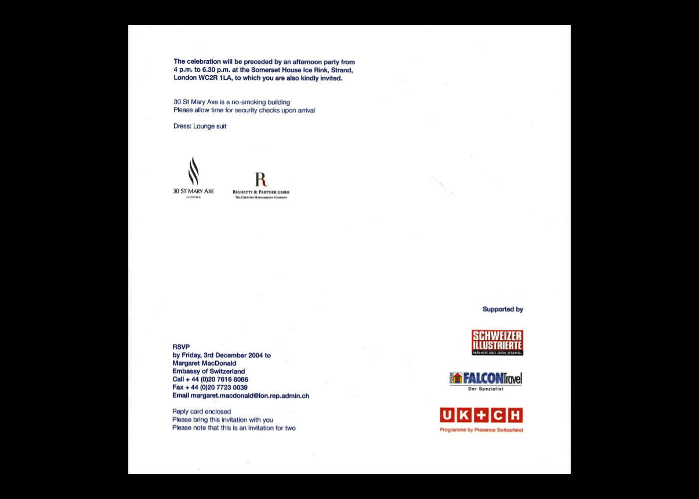 20160523_Einladung_5