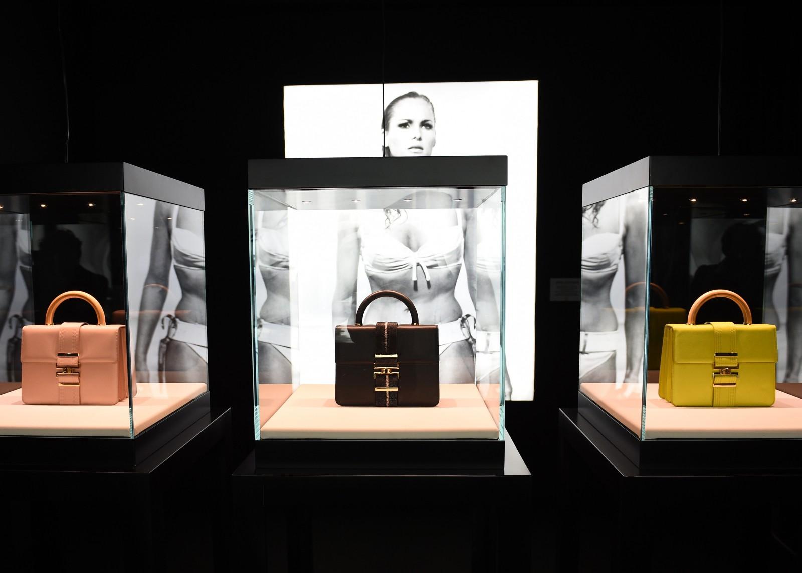 Ausstellung_Venedig_Ursula_Bag