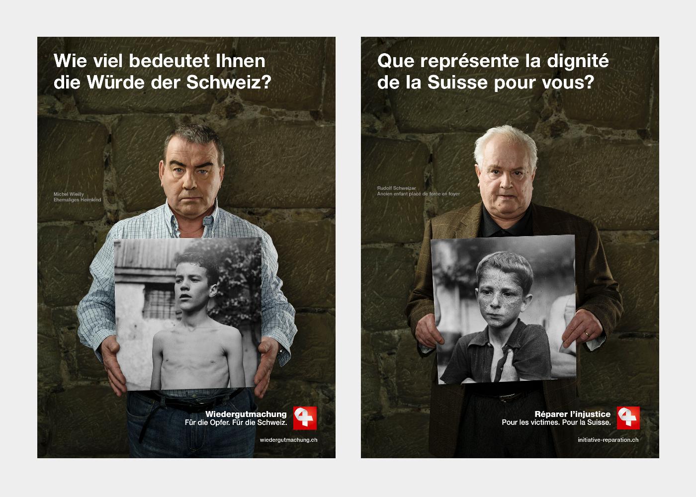 Plakat_DE_FR